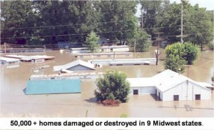 pr_1993midwestfloods