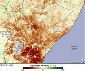 pr_Kenya_200602